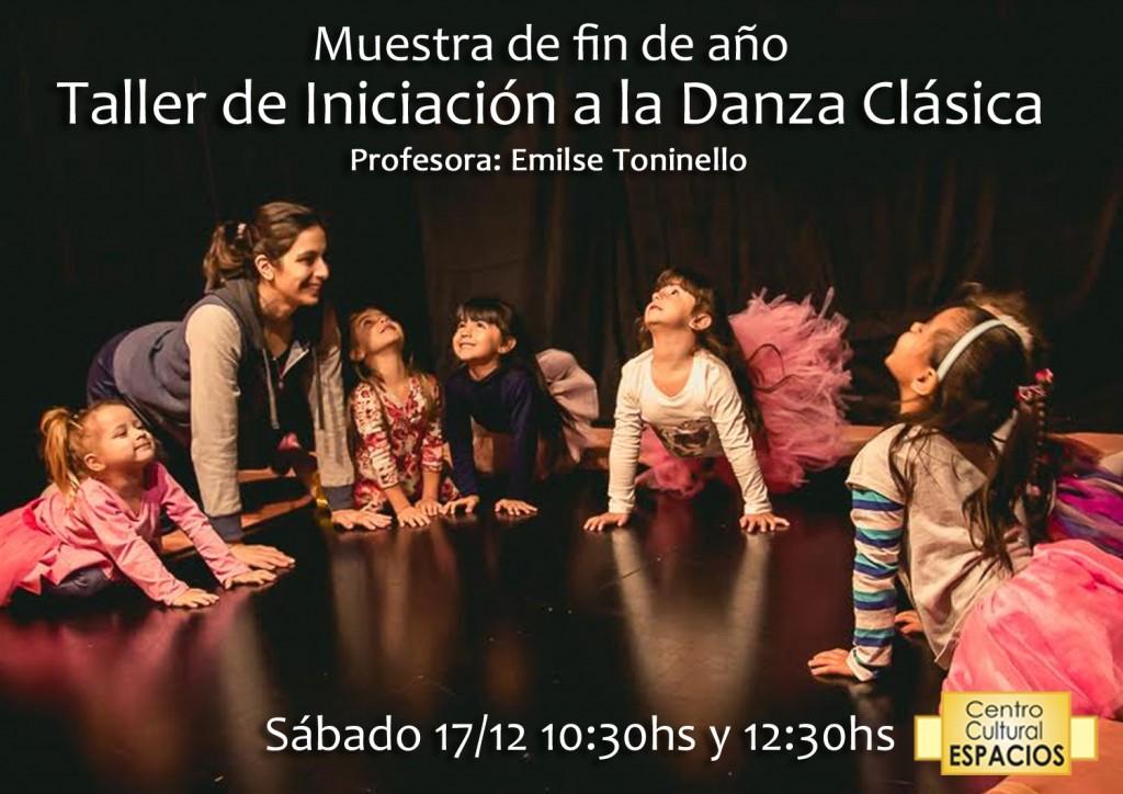 a4-iniciacion-a-la-danza-clasica